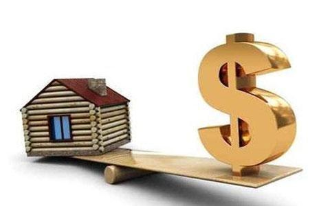 银行个人贷款条件